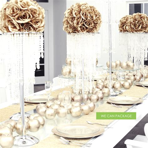 wedding chandeliers chandelier centerpieces