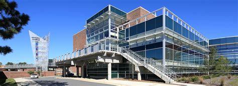 Walter Robbs Projects K 12 Schools Career Center About Schools Center Schools Center