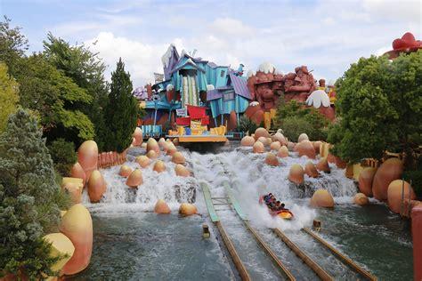 theme park germany germany 180 s top amusement parks travel events culture