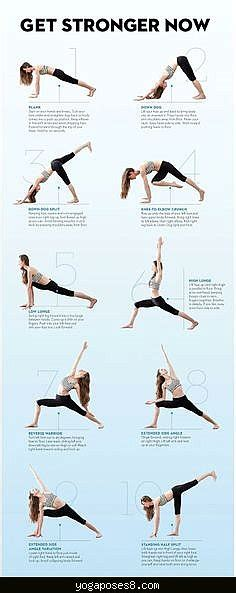 running before bed yoga poses to do before bed yoga poses yogaposes com