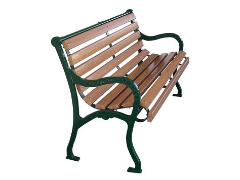 bench on sale bench design astounding garden benches for sale outdoor