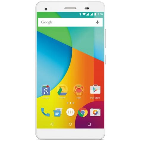 Hp Lava Pixel V1 Lava Pixel V1 Android One Device Specs And Pricing Leaked