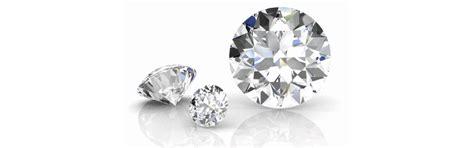 Diamantene Hochzeit by Diamantene Hochzeit Flairelle Ideen F 252 R Deine