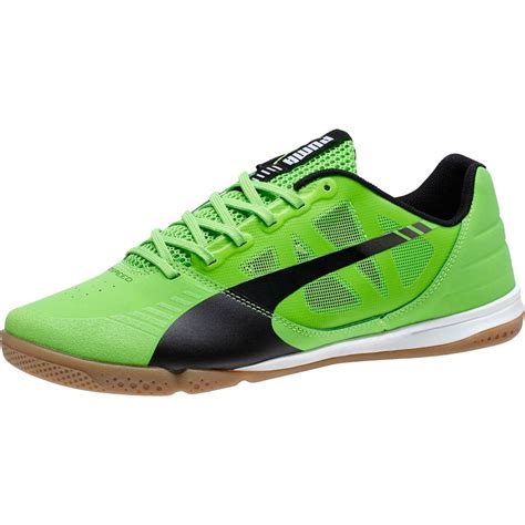 s indoor soccer shoes evospeed sala s indoor soccer shoes ebay