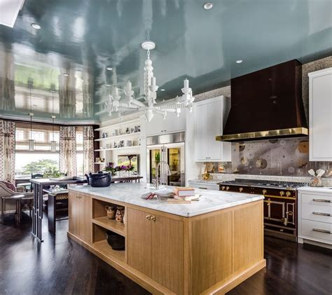 Kitchen Ceiling Paint Sheen by 17 Best Ideas About High Gloss Paint On Gloss Paint Decorative Paint Finishes And