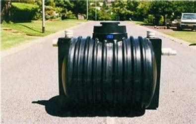 septic tanks for sale septic tanks for sale electrical and plumbing 40588415 junk mail classifieds