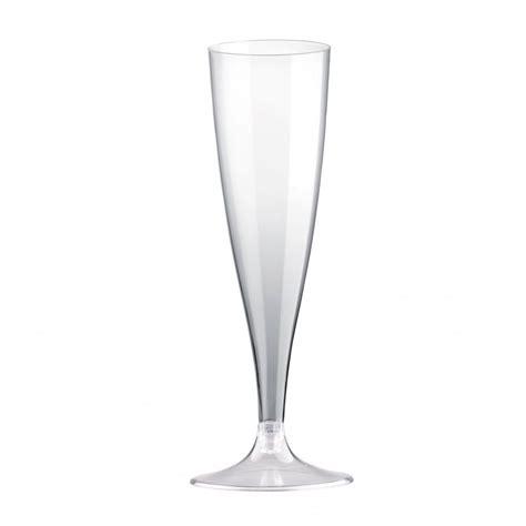 bicchieri flut bicchieri e calici di plastica bicchieri e calici