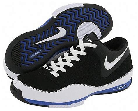 steve nash basketball shoes steve nash shoes nike zoom bb ii low trash talk 2 2008