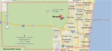 Property Records Broward County Florida Broward County Real Estate Listings And Homes For Sale