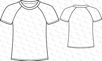 raglan t shirt pattern free raglan t shirt for men free pattern supply patterns