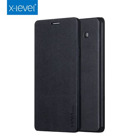 Wallet Leather Flip Cover Casing Armor Bumper Samsung Galaxy Note 3 flip leather cover for samsung galaxy grand 2 tpu bumper for samsung galaxy grand 2