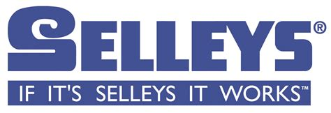 Super Cheap Hardware   Products by Brand: Selleys