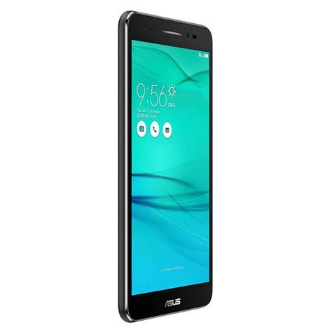 Handphone Asus Zenfone 6 Di Malaysia asus zenfone go 6 9 price in malaysia rm469 mesramobile