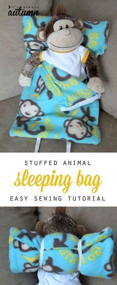 1000 images about kids bags on pinterest sewing 1000 ideas about stuffed animal hammock on pinterest