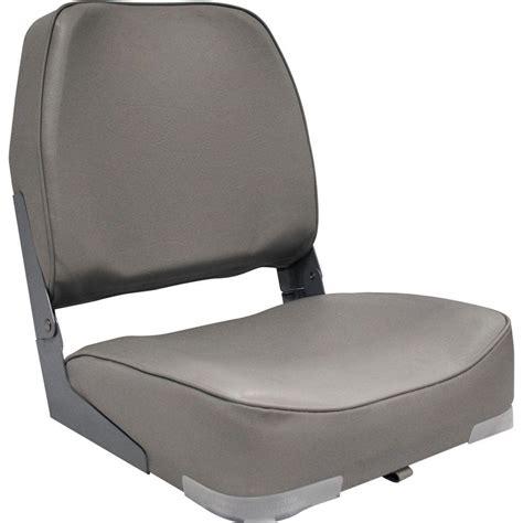 attwood boat chairs 100 boat seats walmart sun dolphin journey 10 u0027