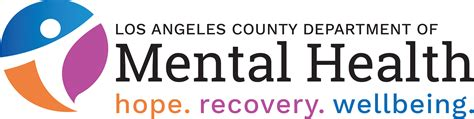Office Of Behavioral Health by Chief Of Psychiatry Mh Opening In Los Angeles