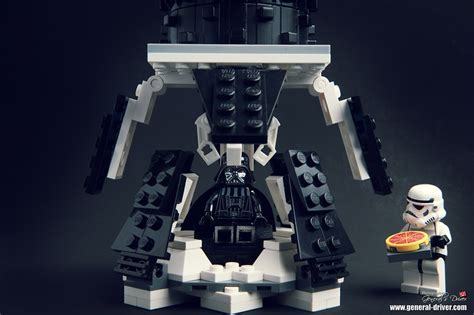 Gelang Lego Stromtrooper Dartvade 1000 images about with lego stormtroopers on darth vader sons and in the can