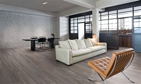 signum by coem wood look porcelain tile
