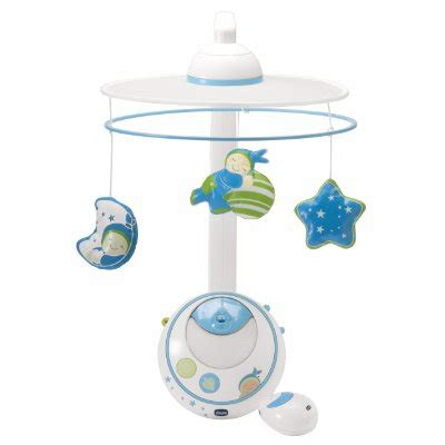 Best Crib Mobile 2014 by Top 10 Crib Mobiles Babies Products