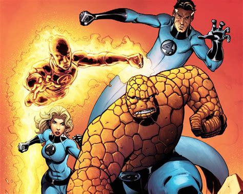 best fantastic four comics top 10 heroes of comics 4 fantastic four stark after