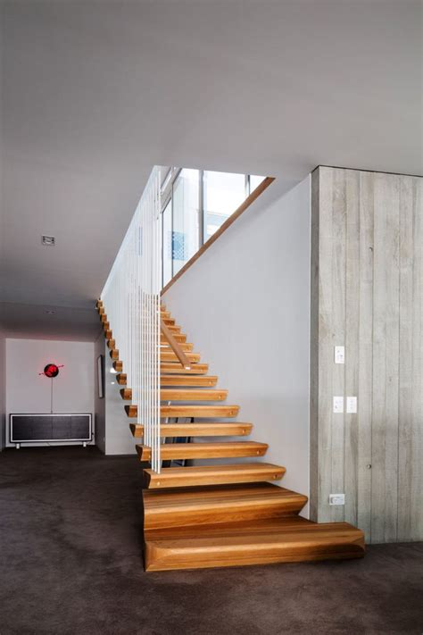 design milk stairs 941 best images about architect stair case on pinterest