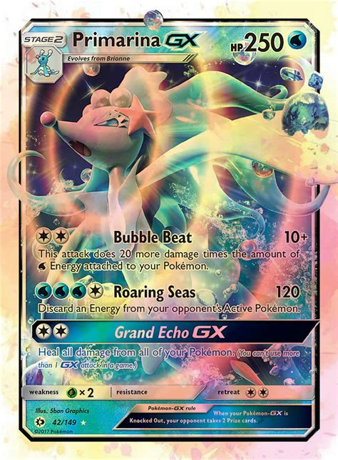 Gx Card Template High Resolution by Tcg 18 25 60 Pcs Ex Gx Trainer Cards