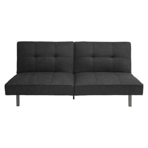 futon bed craigslist 17 best ideas about cheap futons for sale on pinterest