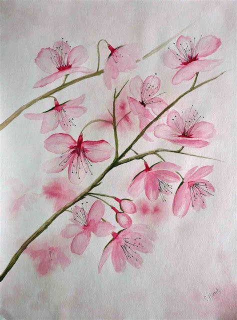 image fr 252 hling sommer japanische kirschbluete japan