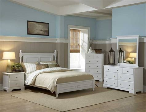 white furniture in bedroom types of calming colors for bedroom artenzo