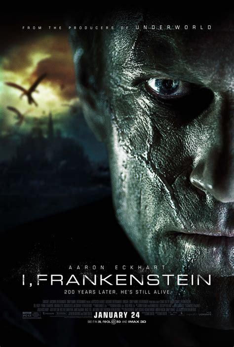 film online underworld 2014 i frankenstein review moviesonline