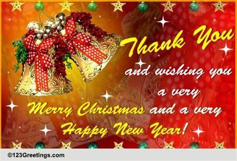 christmas   cards  christmas   wishes