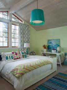 Tween Bedroom Ideas Bedroom Ideas 31 Bedroom Photo House