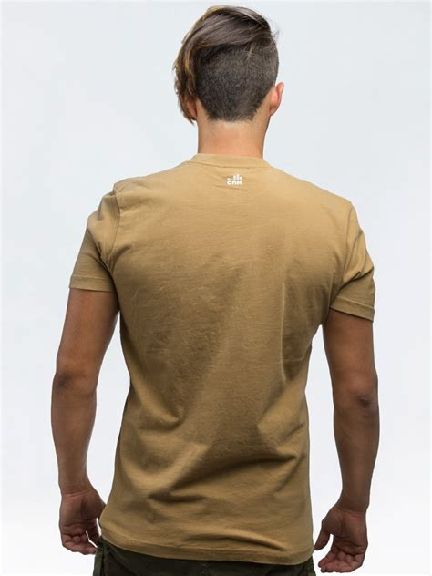 cnk camel chunk r2d2 blueprint t shirt hotelshops