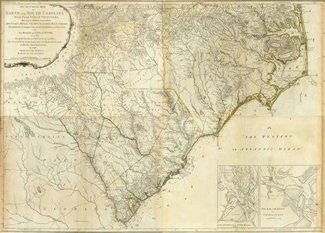 carolina south carolina map historical city county and state maps of south carolina