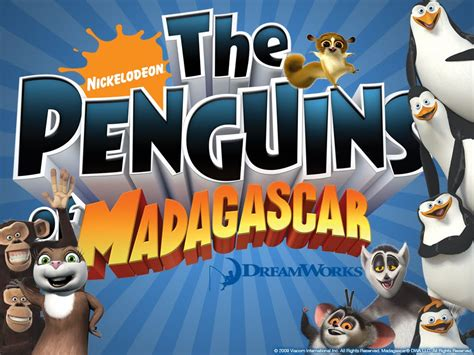 Wii U Penguin Of Madagascar Reg 1 Penguins Of Madagascar Coming To Wii U And 3ds Invision