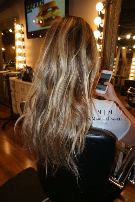 decker hair color 25 best ideas about on bronde