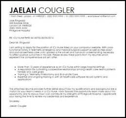 stylish cover letters that stand out simple cover letters