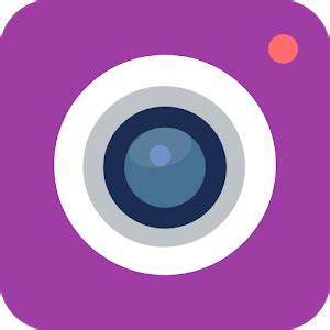 all free cam macaron cam all free 100 android apps on google play