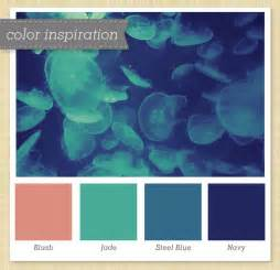 navy blue color scheme pink green gray and navy color palette 19 hearts