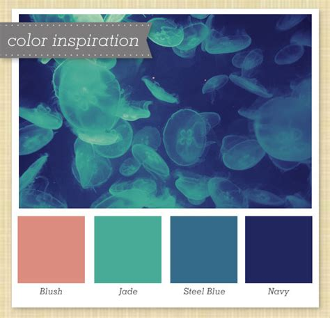 colour combos on pinterest color balance color palettes and design seeds pink green gray and navy color palette 19 navy colour