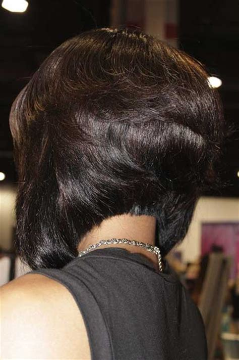 bob hairstyles on black hair best short hairstyles for black women short hairstyles