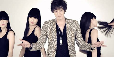 so ji sub hip hop actor so ji sub reveals he was offered to audition for