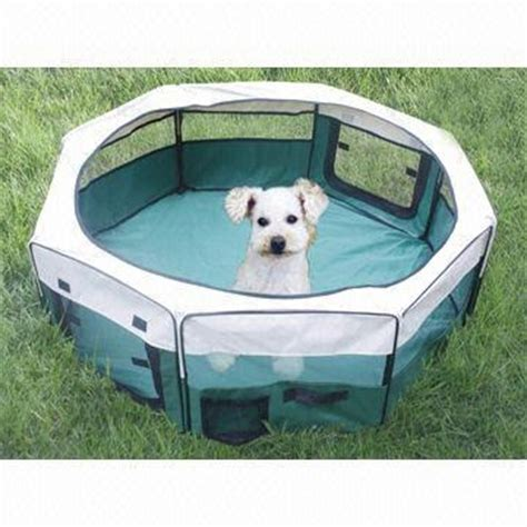 14 best images about dog tents on pinterest
