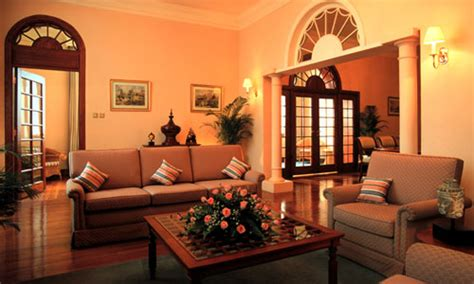 myanmar rooms myanmar featured hotels trails of indochina