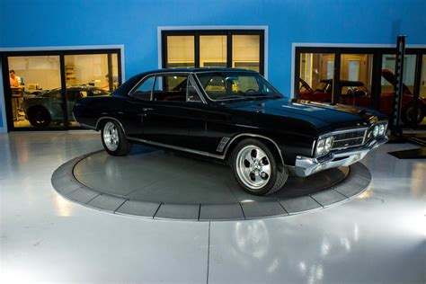 1966 buick gran sport for sale 1966 buick grand sport tribute my classic garage