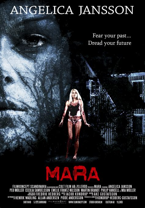 best thriller 2013 bluray print free mara 2013 mara