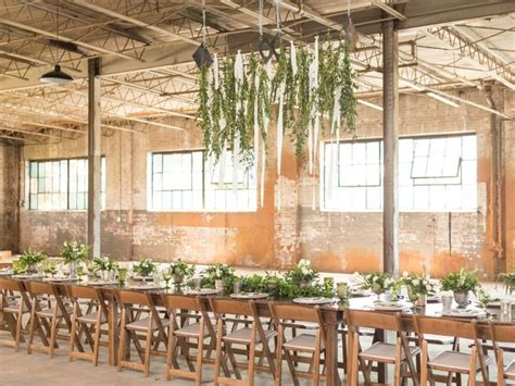 Wedding Venues Jacksonville Fl by The Glass Factory Jacksonville Fl Venues And