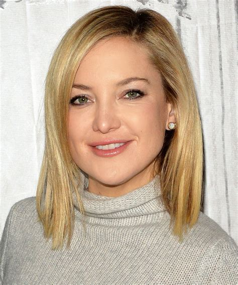 Hairstyle Books 2016 Book by Kate Hudson Reveals S Best Advice In New Memoir