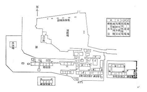 matsumoto castle floor plan matsumoto castle floor plan carpet review