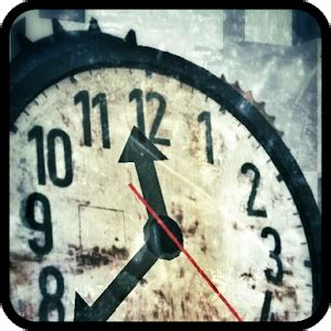 clock and calendar 3d android apps on google play